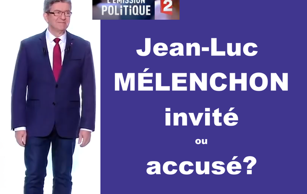 Michelle tirone insoumise militante insoumise j 39 ouvre for Jean d ormesson si tu savais najat