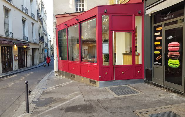 854dd52d6d DC Chaussures CRISIS Baskets basses burgundy burgundy burgundy Homme ...