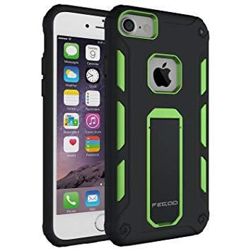 coque iphone 7 vakoo