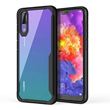 oretech coque iphone xr