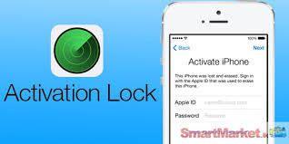 iPhone Unlock Service | iCloud Unlocker | USA | UK | CANADA | Any