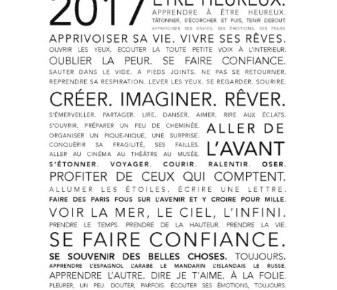 Oser 2017