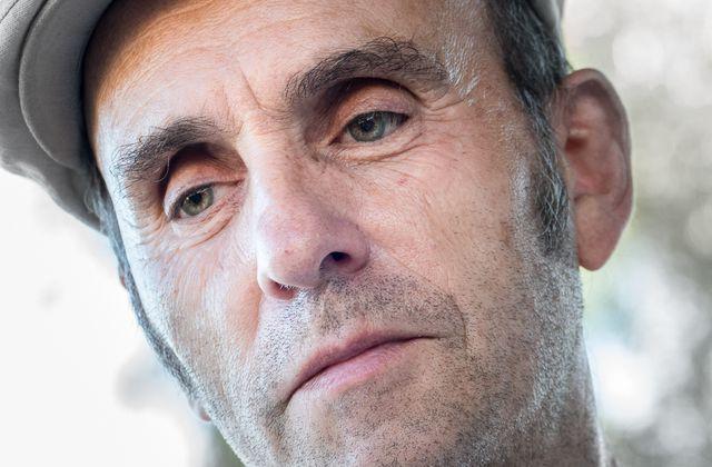 Emissions TV sur ARTE et RTS avec Jean-pierre Brouillaud