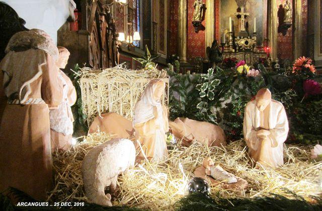 Une nouvelle année sous le regard de Marie la «Théotokos»
