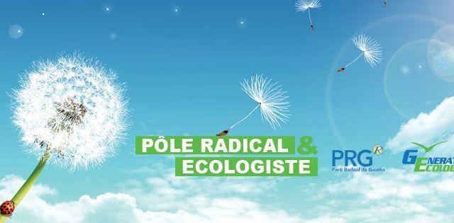 Les journées d'été du radicalisme et des progressistes