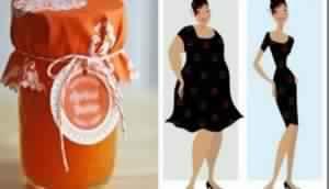 Nutritionnistes ne peut pas l'expliquer! Faire bouillir ces deux ingrédients, boissons préparées pour une semaine, et perdre jusqu'à 4 kilos!