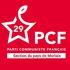 Le chiffon rouge - PCF Morlaix/Montroulez