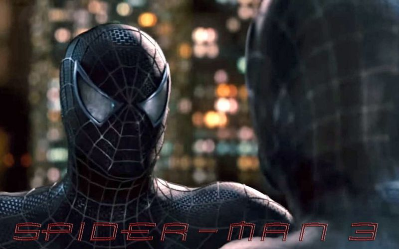 Snow Patrol et The Killers : les bande-originales de Spiderman 3