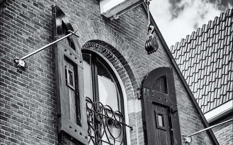 [Photos] Hoorn.