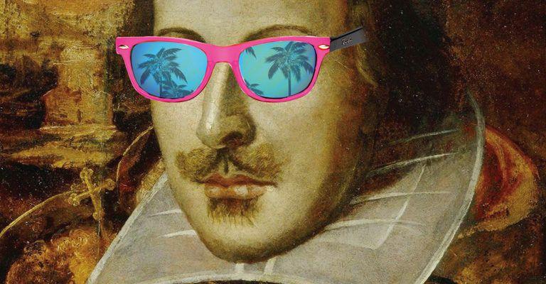 Pourquoi mettre en scène Shakespeare aujourd'hui ? (table ronde à Saint Omer)
