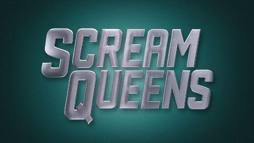 Scream Queens, Saison 2 : La bonne surprise