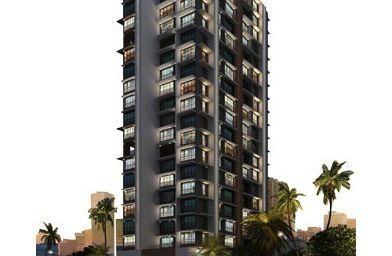 2BHK Flat / Apartment Sale at Acme Stadium View Azad Nagar Andheri West Mumbai, Acme Stadium 2bhk price, Acme Stadium 2bhk rates, Acme Stadium 2bhk floor plans