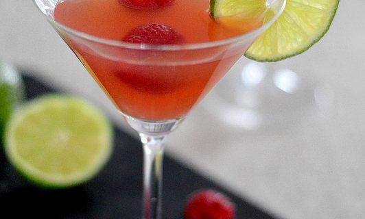 Cocktail Exotique sans alcool