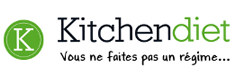☆ J'ai testé Kitchendiet ☆