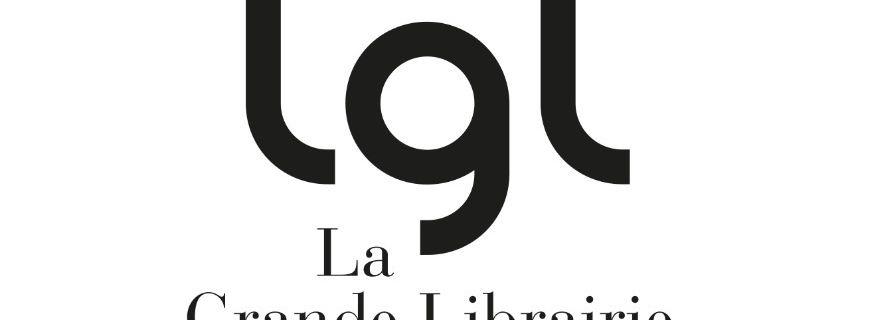 La Grande Librairie, sommaire du jeudi 18 mai 2017