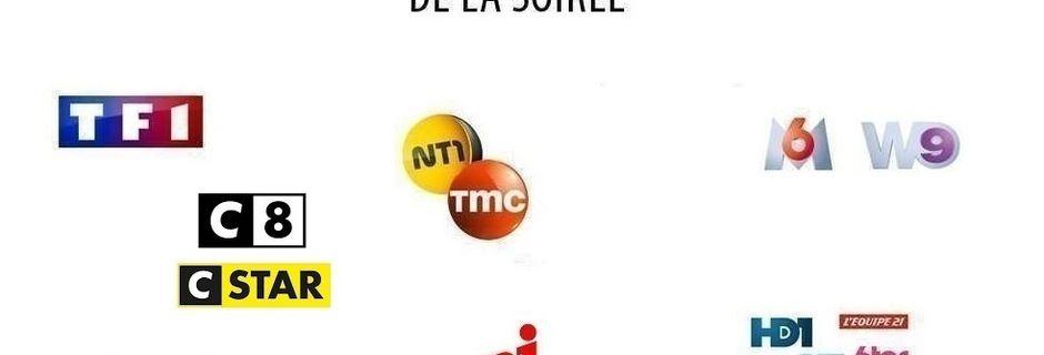 Audiences : ''Tu veux ou tu veux pas'' leader sur TF1