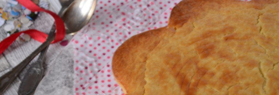 Migliacco #recette italienne de carnaval