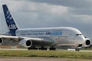 Airbus : 1000 emplois supprimés, 1000 milliards de commandes (PCF)