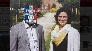 Solidarité avec Rachid Touzani : Ces actes odieux n'ont aucune place dans notre République (Pierre Laurent secrétaire national du PCF)