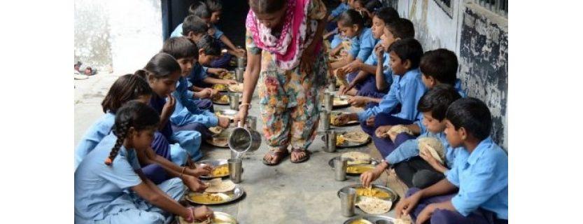 L'émancipation des pauvres