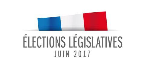Second tour législatives Montreuil / Bagnolet - Déclaration de Gaylord LE CHEQUER