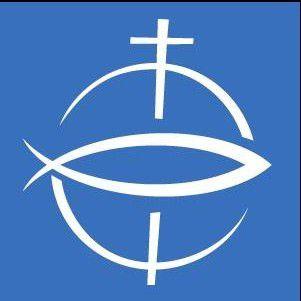 La Mission ouvrière fête ses 60 ans le 14 mars 2017