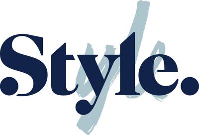 Capsule wardrope : la garde-robe capsule ou minimaliste - étape 3 - choisir son style