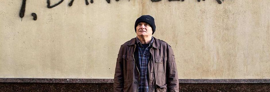 [Film] I, Daniel Blake : La Critique