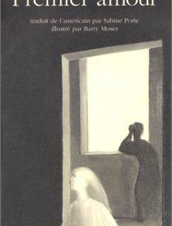 Premier amour de Joyce Carol Oates (1998)