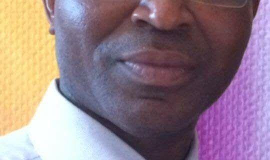 LA COUR PÉNALE SPÉCIALE CENTRAFRICAINE : MODE D'EMPLOI.
