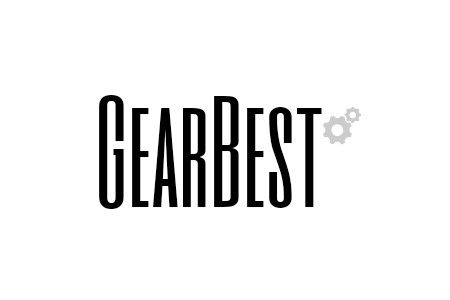the new Gearbest Blog  is online