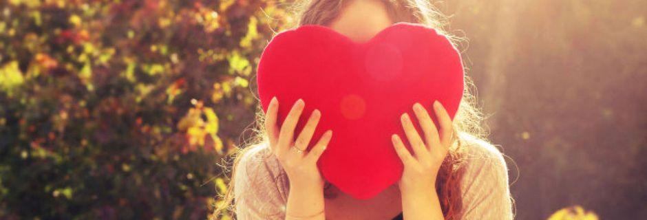 Chaque personne donne ce qu'il a dans le cœur