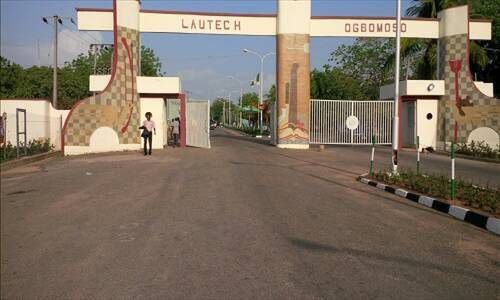 LAUTECH students overwhelwed with hopes as Governing Council meets today