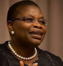 ASUU Demands not obtainable and realizable, says Ex Education Minister Ezekwesili