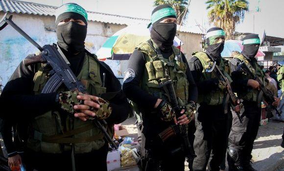 Gaza : demain la guerre ?