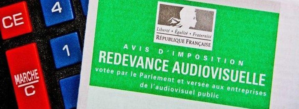 Les français n'en peuvent plus...
