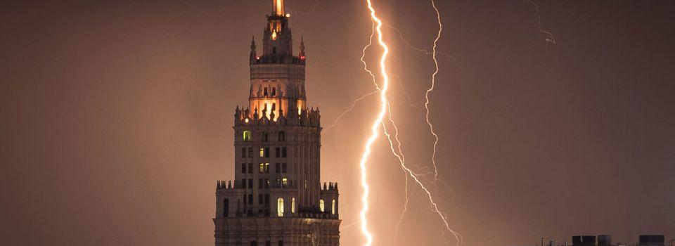Tentatives US d'empêcher la lutte antiterroriste en Syrie: Moscou promet une réponse