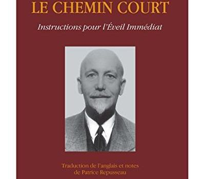 Le Chemin Court de Paul Brunton