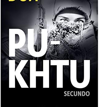 (Quai du Polar 2017) DOA / Pukthu Secundo