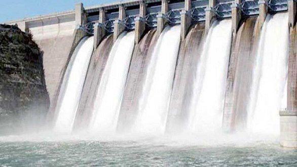 Souss-Massa: Une journée sur la protection du domaine public hydraulique
