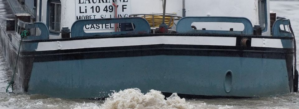 284 - Shooting in the rain ! : 04/02/2017