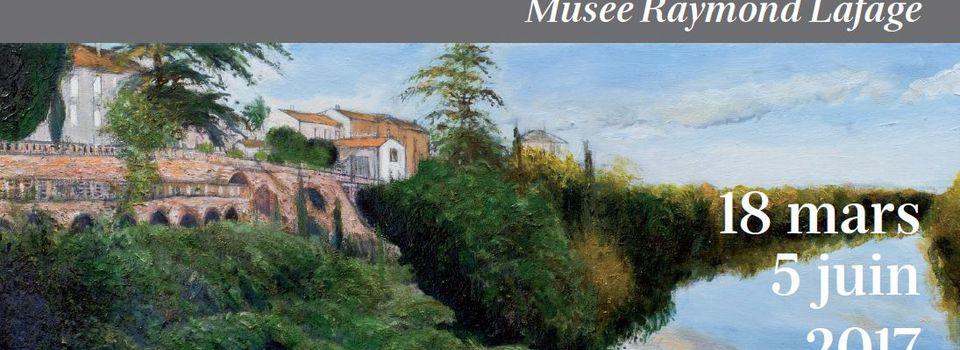 Jean David SABAN, L'Oeuvre gravé et la peinture