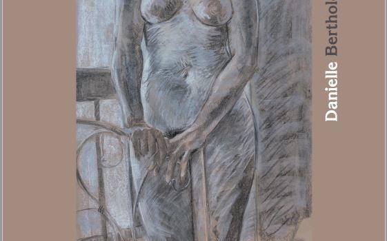 Exposition Danielle Bertholdt