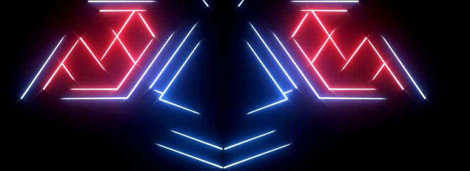 Daft Punk bientôt en tournée ? Une vidéo cryptée agite la Toile
