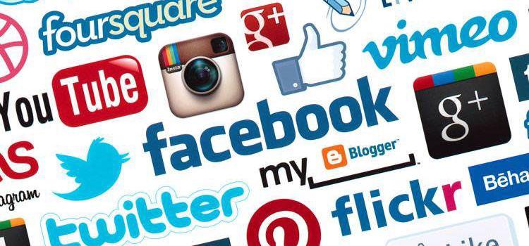 Les réseaux sociaux ont-ils mauvais genre ? Dîner-débat avec Jean-Laurent Turbet le 8 février 2017 à Paris.