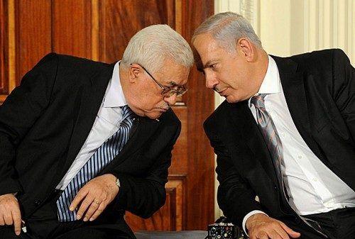 La Palestine après Abbas : scénarios potentiels et stratégies d'adaptation