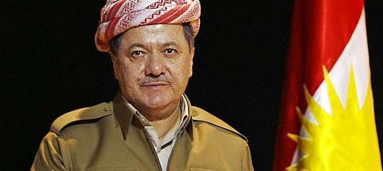 Le pétrole est le seul intérêt des USA au Kurdistan irakien