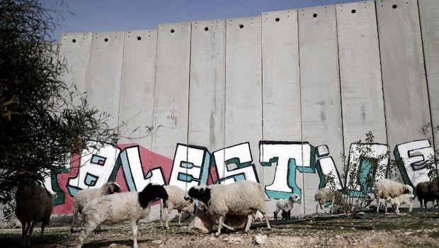 Comment tenir Israël pour responsable du crime d'apartheid
