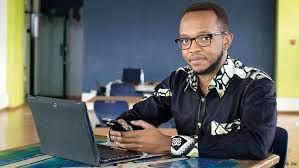 Deux Camerounais parmi les 100 leaders économiques de demain, selon le classement 2017 de l'Institut Choiseul