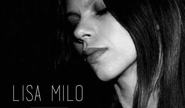 Lisa Millo : Une renaissance en guise de premier single!
